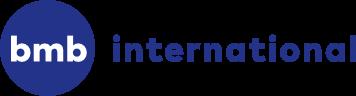 BMB International Logo